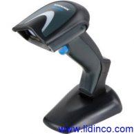 Máy quét mã vạch, Barcode scanner Datalogic GD4430 (2D)