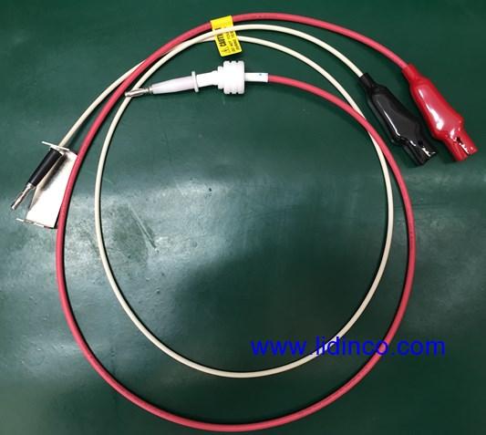 GPT 9803 lidinco 2