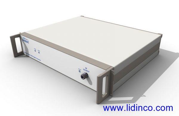 GSS6300-lidinco