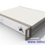 Máy phát tín hiệu GNSS- GSS6300