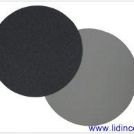 Grinding and Polishing alliedhightech Series 50-100XX