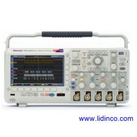 Máy hiện sóng Tektronix DPO2022B, 200MHz, 2 kênh