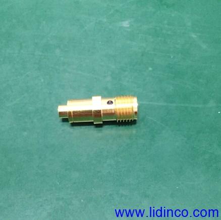 MM121491 lidinco 2