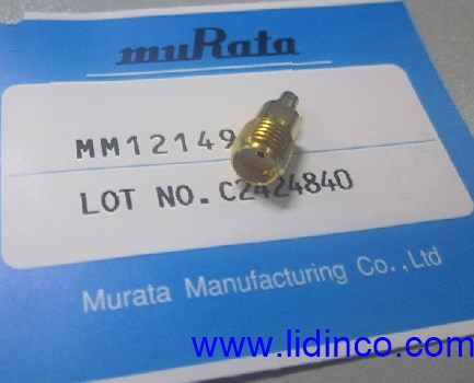 MM121491 lidinco 3