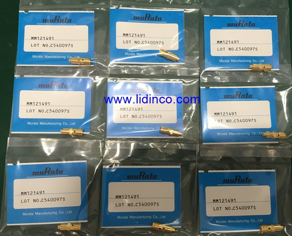 MM121491 lidinco