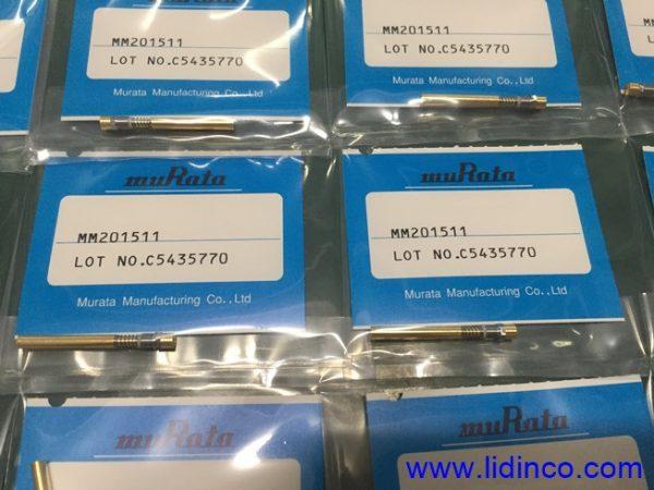 MM201511 lidinco 2