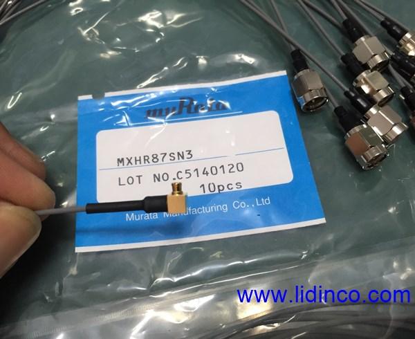 MXHR87SN3000 lidinco 1
