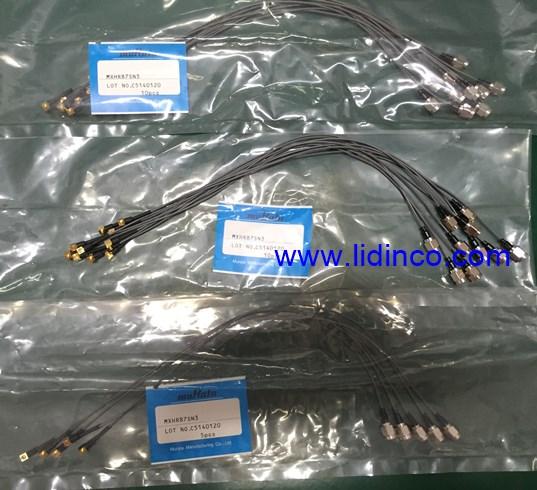 MXHR87SN3000 lidinco