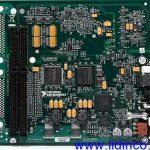 Bộ thu thập dữ liệu DAQ, NI USB-6229, 195959-01