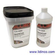 Chất đông cứng vật liệu- Quickcure Acrylic, Allied 170-10025