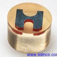 Chất đông cứng vật liệu- Quickcure Acrylic, Allied