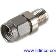RF Connector/Adapter Attenuator 20dB, 6GHz, SMA Plug to Socket