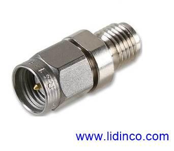 R411820124-lidinco