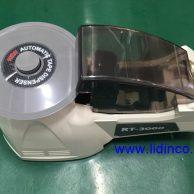 Máy cắt, phân phối băng keo tự động, Automatic tape dispenser RT3000