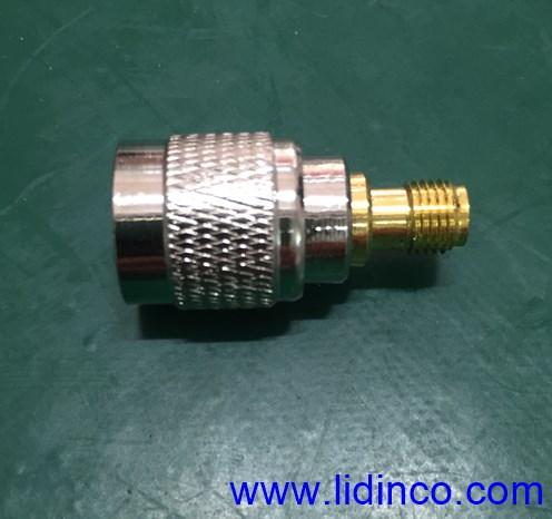 SMAF-BNCM lidinco 2