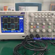 Máy hiện sóng Tektronix TBS1104, 100MHz, 4CH, 1GSa/s