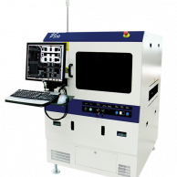 Advanced Optical Inspection (AOI) Vitrox V510i, V510i XL, V510i XXL