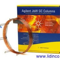 Cột sắc ký Agilent DB-5 Series, J&W GC Columns