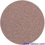 Spec-cloth lidinco 2