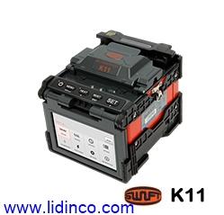 Swift K11