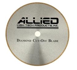 """Lưỡi dao cắt Allied 14"""" nhập khẩu chính hãng Mỹ 1"""