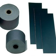 ABRASIVE ROLLS & STRIPS Allied Hight Tech 50-10370, 50-10xx, 50-10400, 50-104xx