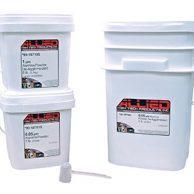 Bột Nhôm - Alumina Powder Allied High Tech 90-187015,90-1870xx