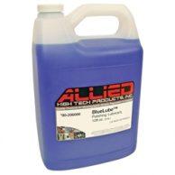 Nhớt BLUELUBE Allied Hight Tech 90-205995,90-206000,90-206005,90-206010