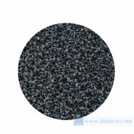 Vải đánh bóng mẫu kim tương không dệt – Chem-Pol