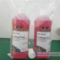 Dầu cắt gọt tốc độ thấp - Cutting Fluid USA