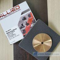 Đĩa cắt mẫu Wafering Blade Allied High Tech 60-20075 (1)