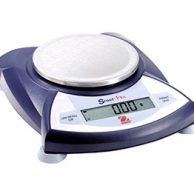 ELECTRONIC BALANCE/SCALE Allied High Tech 145-90000