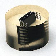 EpoxySet - Chất làm đông cứng mẫu Allied Hight Tech 145-20000,145-20015,145-20005,145-20020,145-20010 3