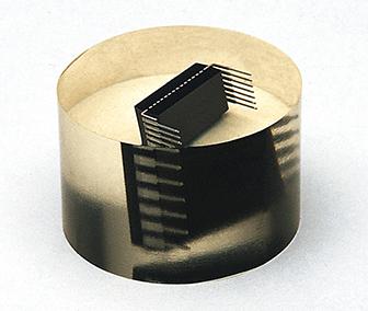 EpoxySet – Chất làm đông cứng mẫu Allied Hight Tech 145-20000,145-20015,145-20005,145-20020,145-20010 3