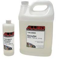 EpoxySet - Chất làm đông cứng mẫu Allied Hight Tech 145-20000,145-20015,145-20005,145-20020,145-20010 1