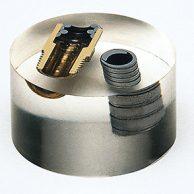 EpoxySet - Chất làm đông cứng mẫu Allied Hight Tech 145-20000,145-20015,145-20005,145-20020,145-20010
