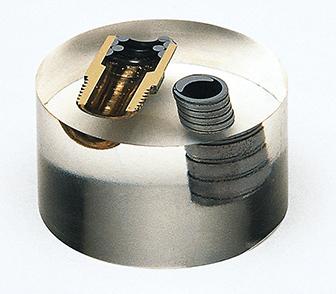 EpoxySet – Chất làm đông cứng mẫu Allied Hight Tech 145-20000,145-20015,145-20005,145-20020,145-20010