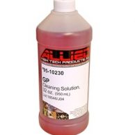 GP CLEANING SOLUTION Allied Hight Tech 95-10230,95-10235