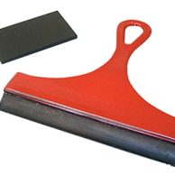 LAPPING FILM SQUEEGEES Allied Hight Tech 50-05518, 50-05520