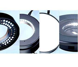 LED ILLUMINATION SYSTEMS Allied Hight Tech 120-600100,120-600120,120-600200,120-600400,120-600600,120-4000xx