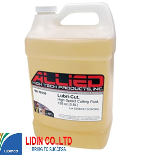 Chất lỏng phục vụ cắt tốc độ cao LUBRI-CUT Allied Hight Tech Lubri-cut