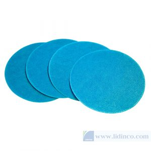 Mouting Wax disc