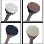 Polishing Disc & Pads Allied Hight Tech 180-10083,180-10084,180-10085,90-150-543,90-150-544 2