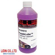 PURPLELUBE Allied Hight Tech 90-205010,90-205005,90-205000,90-204995
