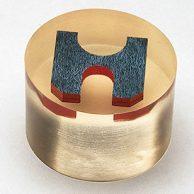 Chất làm cứng, đông cứng vật mẫu, Quickcure Acrylic Allied High Tech 170-10000,170-10015,170-10020,170-10005,170-10035,170-10025,170-10026