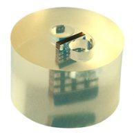 Quickset Acrylic - Bộ dung dịch nhựa làm cứng Allied High Tech 185-10000,185-10020,185-10005,185-10030,185-10040