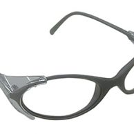 Kính an toàn SAFETY GLASSES Allied High Tech 196-20000