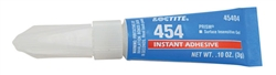 LOC-TITE SAMPLE ADHESIVES Allied High Tech 71-40045,71-40045G