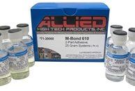 M-BOND 610 ADHESIVE Allied High Tech 71-20000 1
