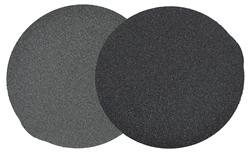Giấy mài, đánh bóng độ chính xác cao, Silicon Carbide Paper Allied High Tech 50-10045,50-10046,50-10050,50-10055,50-10060,50-100xx 1